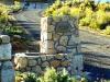 entrancemarker