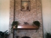 fireplace-with-columns