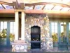patiofireplace